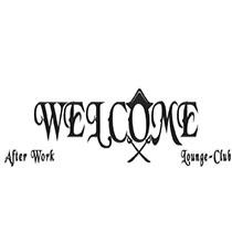 Le Welcôme. Lounge Club, Discothèque, Restaurant, Pub. Antibes