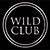 Le Wild Club. Pub Cocktails Bar, Dance Club. Vieux-Nice
